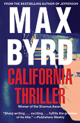 California Thriller